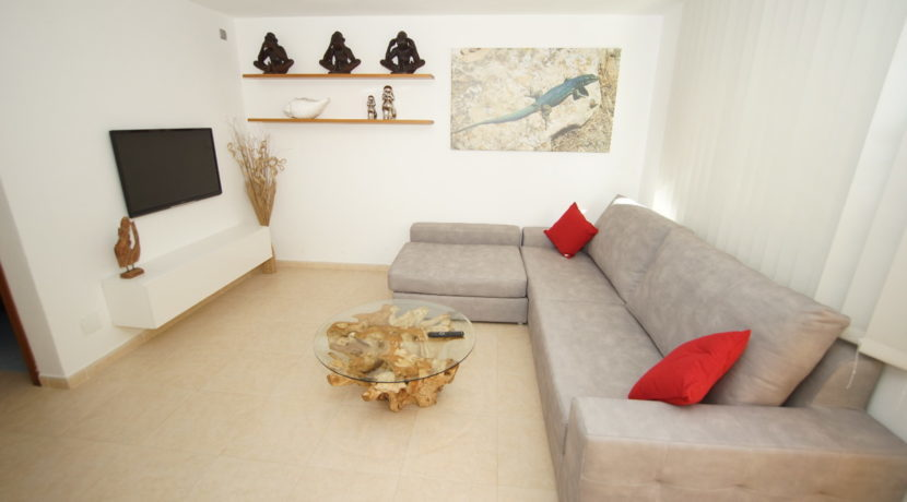 villa3126bedroomsjesus5