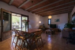villa 324 - 4 bedrooms00