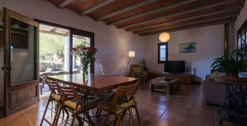 villa-324-4-bedrooms00.jpg
