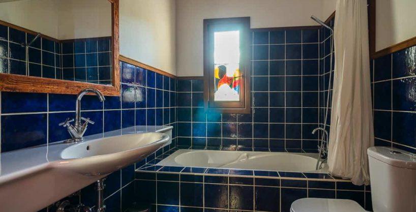 villa-324-4-bedrooms01.jpg