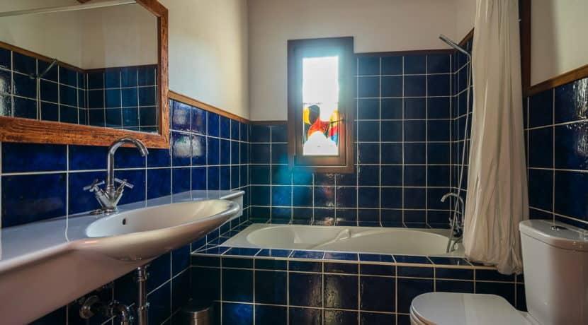 villa 324 - 4 bedrooms01