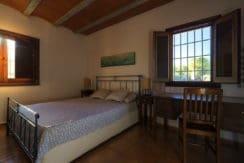 villa 324 - 4 bedrooms02