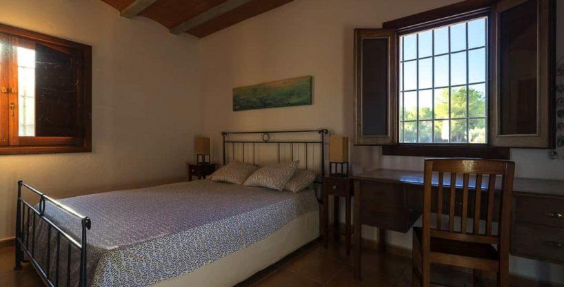 villa-324-4-bedrooms02.jpg