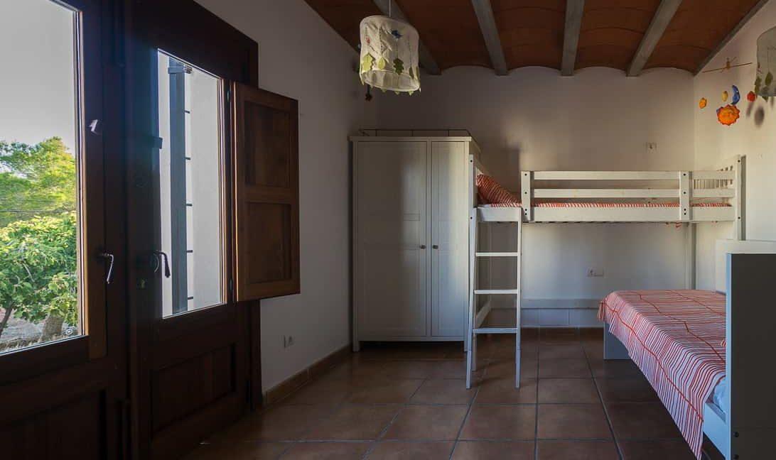 villa 324 - 4 bedrooms03