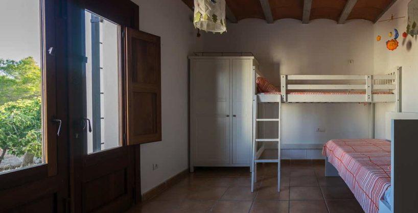 villa-324-4-bedrooms03.jpg