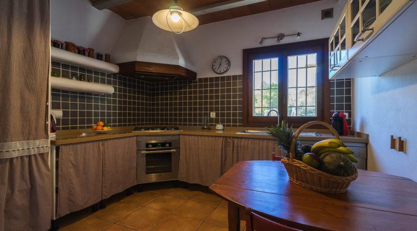 villa 324 - 4 bedrooms05
