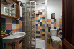villa 324 - 4 bedrooms06