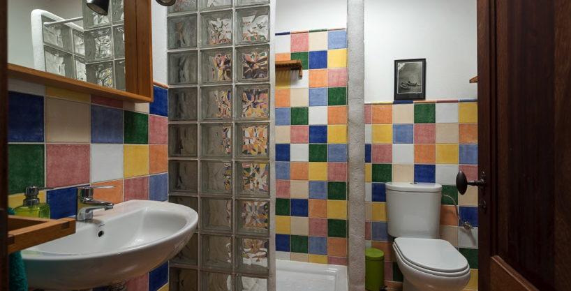 villa-324-4-bedrooms06.jpg