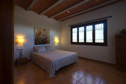villa 324 - 4 bedrooms07