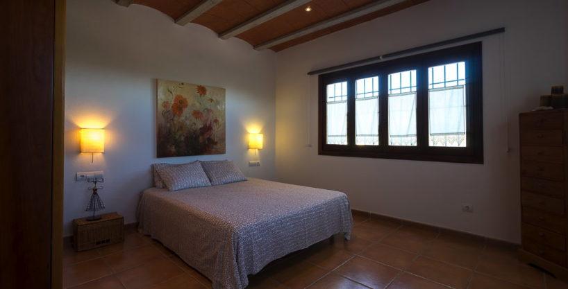 villa-324-4-bedrooms07.jpg