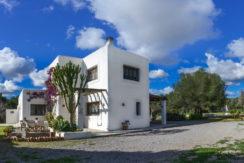villa 324 - 4 bedrooms08