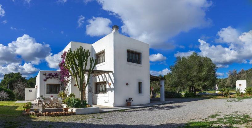 villa-324-4-bedrooms08.jpg