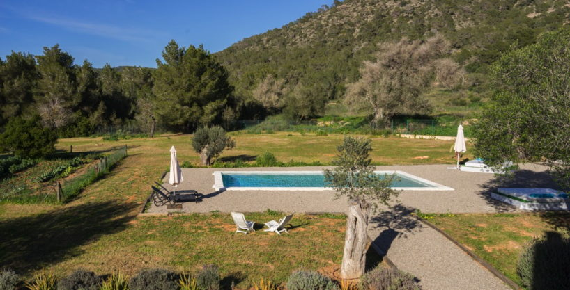 villa-324-4-bedrooms09.jpg