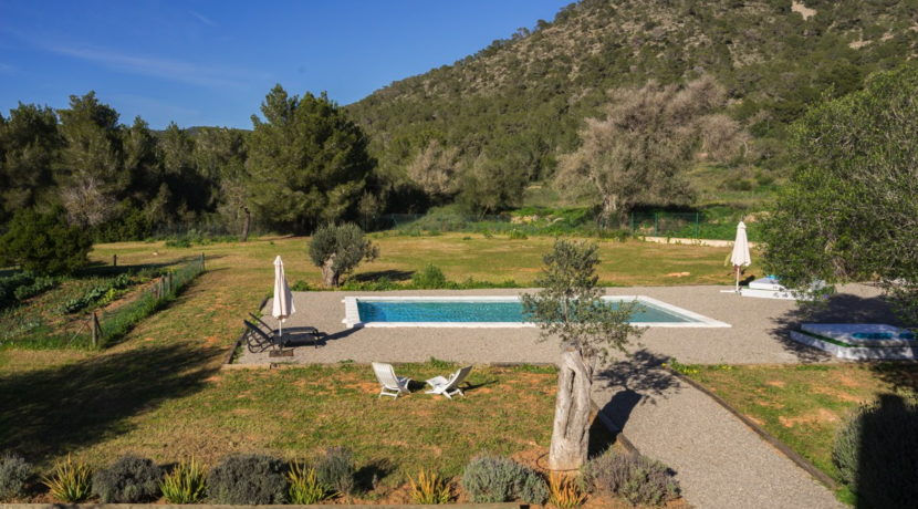 villa 324 - 4 bedrooms09
