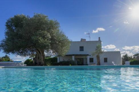 villa 324 - 4 bedrooms10
