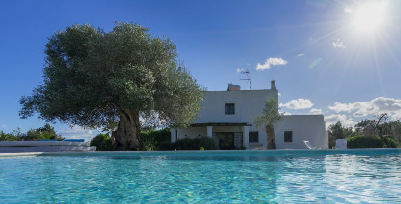 villa-324-4-bedrooms10.jpg