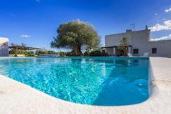 villa 324 - 4 bedrooms11