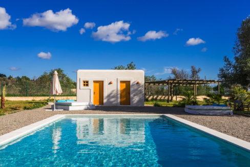 villa 324 - 4 bedrooms12
