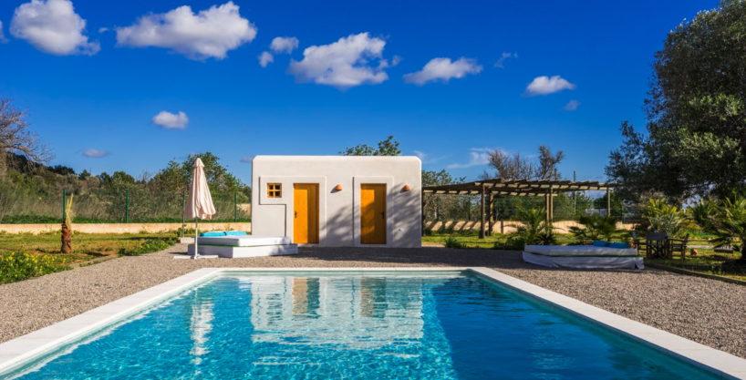 villa-324-4-bedrooms12.jpg