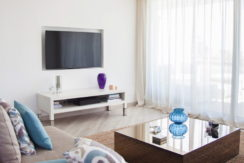 3002-Terrazas Marina Botafoch 3 bedroom _MG_3680