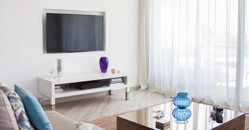3002-Terrazas-Marina-Botafoch-3-bedroom-_MG_3680.jpg