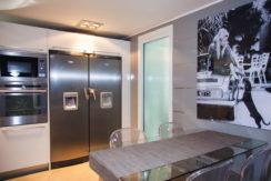 3002-Terrazas Marina Botafoch 3 bedroom _MG_3698