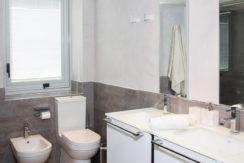 3002-Terrazas Marina Botafoch 3 bedroom _MG_3735
