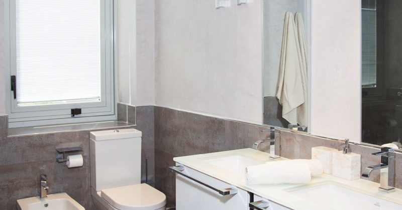 3002-Terrazas-Marina-Botafoch-3-bedroom-_MG_3735.jpg