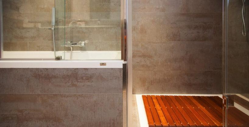 3002-Terrazas-Marina-Botafoch-3-bedroom-_MG_3748.jpg