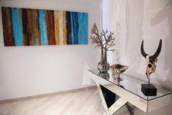 3002-Terrazas Marina Botafoch 3 bedroom _MG_3797-Editar