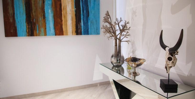 3002-Terrazas-Marina-Botafoch-3-bedroom-_MG_3797-Editar.jpg