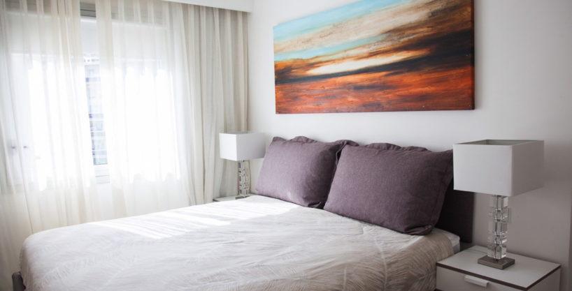 3002-Terrazas-Marina-Botafoch-3-bedroom-_MG_3803-2.jpg