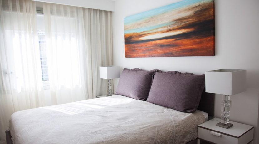 3002-Terrazas Marina Botafoch 3 bedroom _MG_3803-2