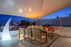 villa 308 - 5 bedrooms - talamanca01