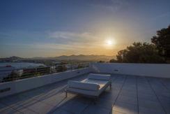 villa 308 - 5 bedrooms - talamanca05