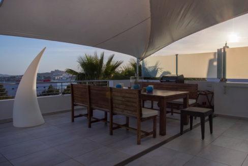 villa 308 - 5 bedrooms - talamanca07