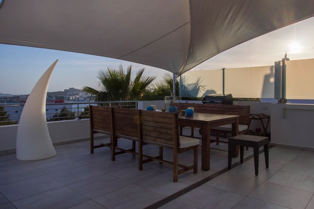 villa 308 - 5 bedrooms - talamanca07