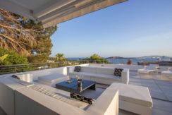 villa 308 - 5 bedrooms - talamanca08