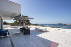 villa 308 - 5 bedrooms - talamanca10