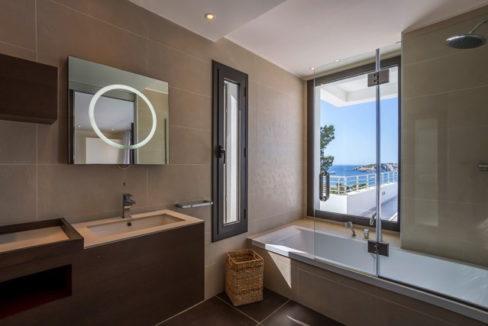 villa 308 - 5 bedrooms - talamanca11
