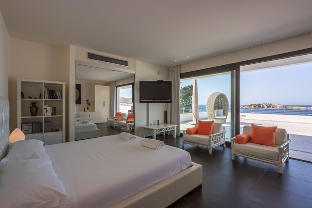 villa 308 - 5 bedrooms - talamanca12