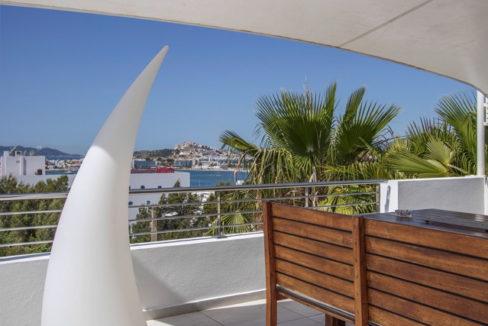 villa 308 - 5 bedrooms - talamanca13