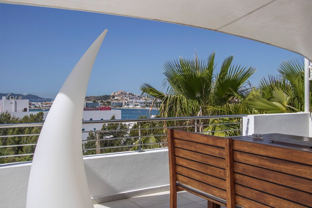 villa 308 - 5 bedrooms - talamanca13