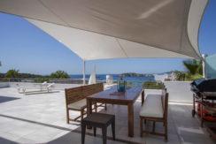 villa 308 - 5 bedrooms - talamanca14
