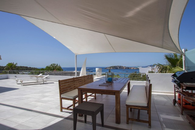 villa 308 - 5 bedrooms - talamanca14