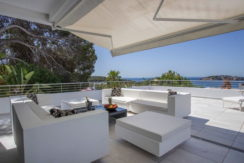 villa 308 - 5 bedrooms - talamanca15