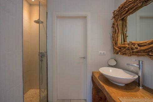 villa 308 - 5 bedrooms - talamanca16