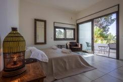 villa 308 - 5 bedrooms - talamanca17