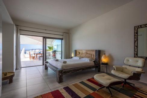 villa 308 - 5 bedrooms - talamanca19