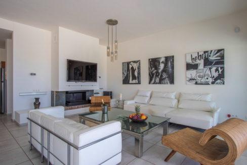 villa 308 - 5 bedrooms - talamanca20
